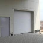 bramy-przeciwpozarowe-rolowane_06