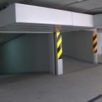 bramy-przeciwpozarowe-segmentowe_09