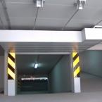 bramy-przeciwpozarowe-segmentowe_11