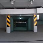 bramy-przeciwpozarowe-segmentowe_12