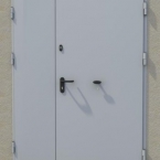 drzwi_przeciwpożarowe