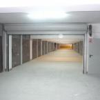 bramy-przeciwpozarowe-rolowane_05