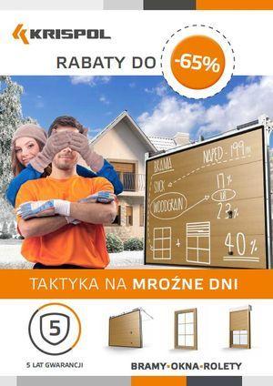 taktyka_na_mroźne_dni